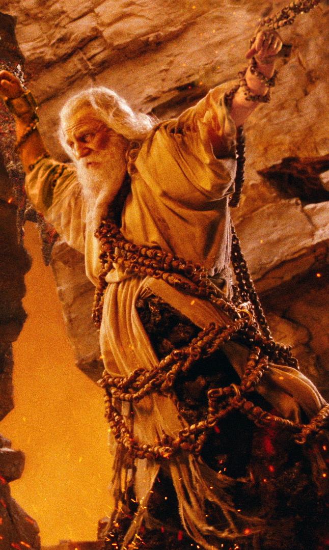 wrath-of-the-titans-sam-worthington-liam-neeson jpgLiam Neeson Wrath Of The Titans
