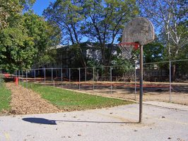 cement-basketball-hoop-ground-800x800